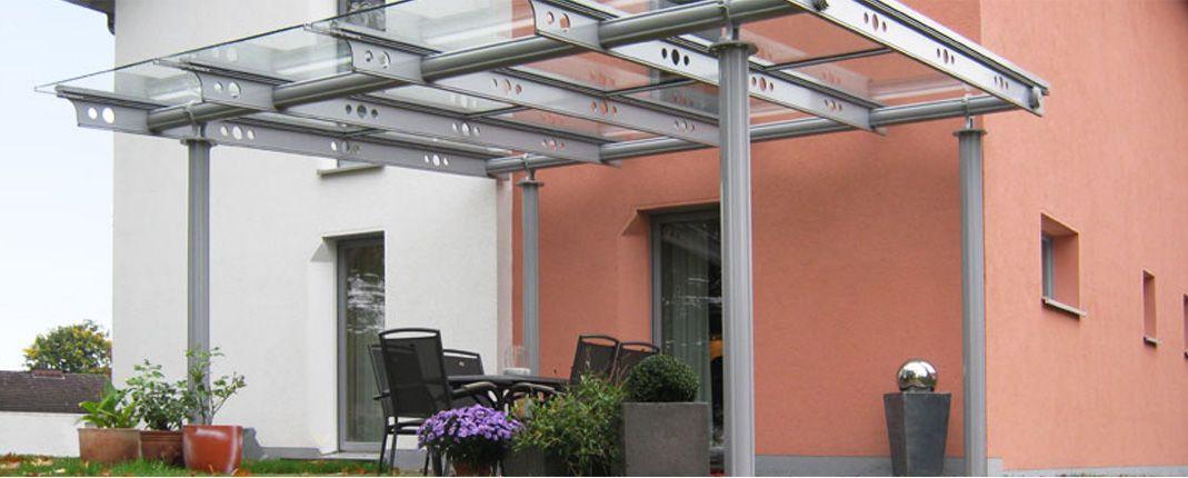 wintergarten terrassendach vom profi in herford bei. Black Bedroom Furniture Sets. Home Design Ideas