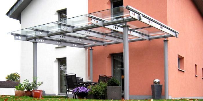 Terrassend cher haust ren fenster aus herford galerie for Fenster herford